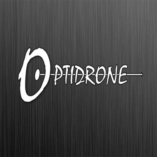 Optidrone : Opérateur drone Bordeaux